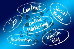 Online Business Service