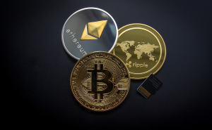 Is Cryptocurrency a good investment?