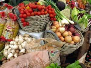 How to Invest in Agriculture in Nigeria