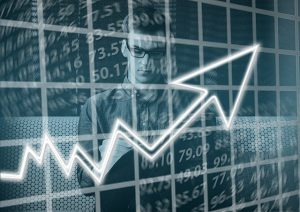 Top trading ideas for investors
