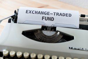 Exhange Traded Fund